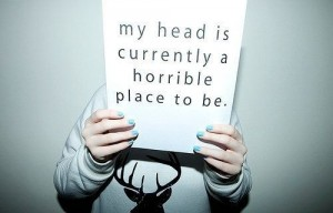 depressed-depression-girl-hate-head-favim-com-111281_large-300x192