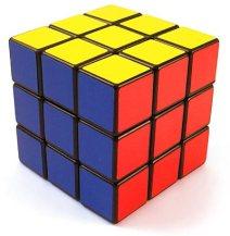 rubix_cube.jpg